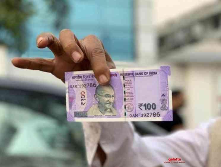 Coronavirus RBI allows moratorium EMI payments three months - Tamil Movie Cinema News