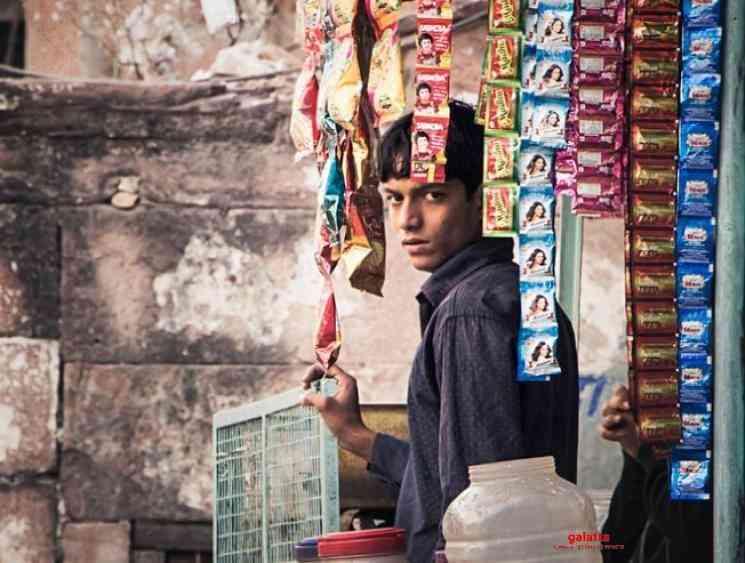 Corona Smokeless tobacco products spitting banned 28 States UTs - Tamil Movie Cinema News