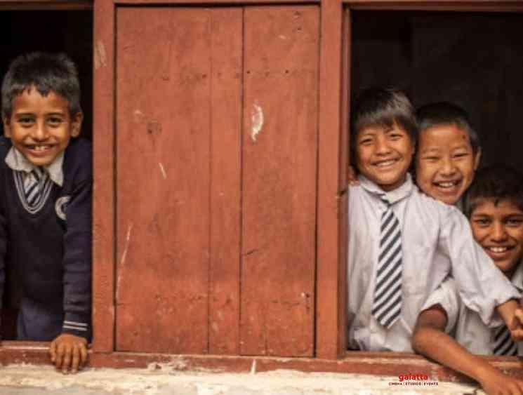 Coronavirus free Sikkim reopen schools colleges on June 15 - Tamil Movie Cinema News