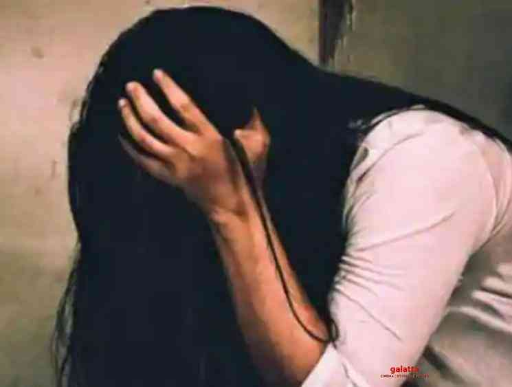 Coronavirus ward doctor Jharkhand accuses senior of rape attempt - Tamil Movie Cinema News
