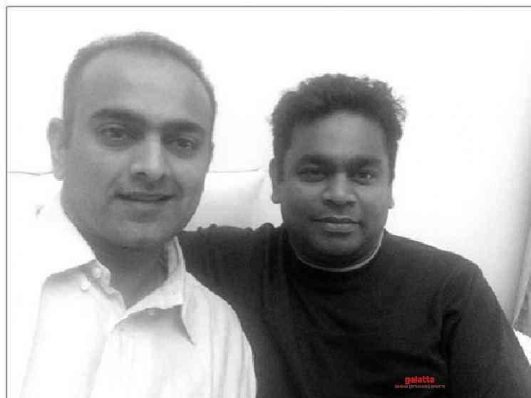 Qyuki co founder Samir Bangara dies in road accident - Tamil Movie Cinema News