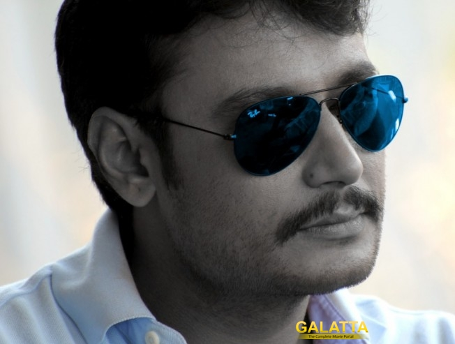 Jaggu Dada to release on June 10th!