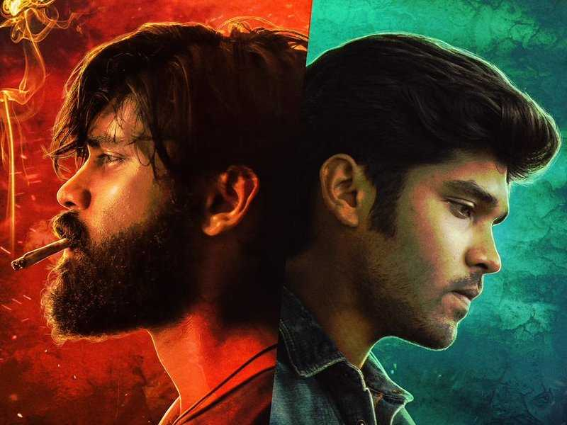Adithya Varma Dhruv Vikram Teaser On June 16th Arjun Reddy Tamil Remake Banita Sandhu Priya Anand
