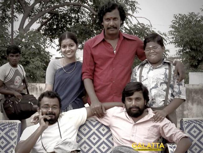 Kaappaan deleted scene 5 Suriya Mohanlal Arya Sayyeshaa - Movie Cinema News