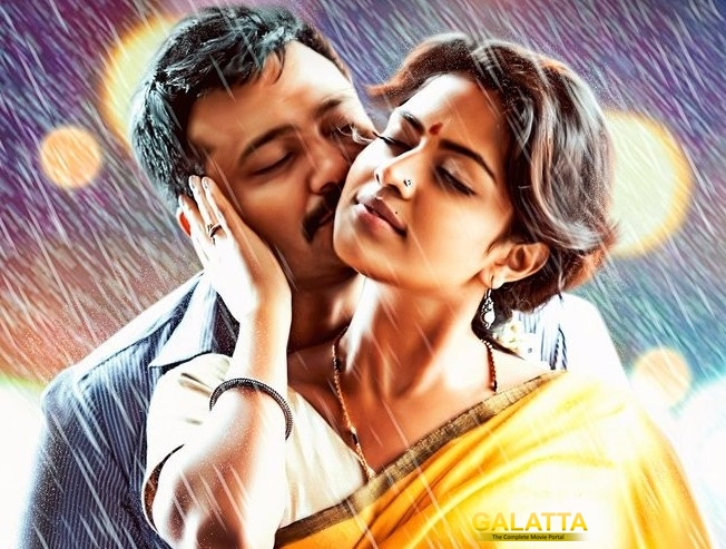 We Want to Keep Expectations Low on Thiruttu Payale 2