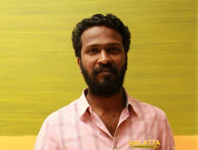 We Are Not One Nation - Director Vettrimaran