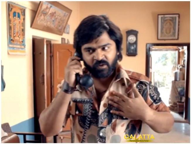 AAA Controversy Simbu Adhik Ravichandran Leaked Audio Conversation Anbanavan Asaradhavan Adangadhavan
