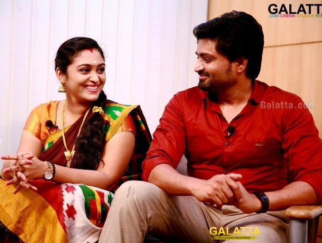 Kalyanam conditions Apply - Review