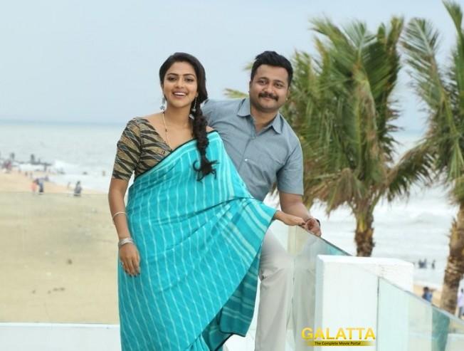 Thiruttu Payale 2 Gets the Social Message Across
