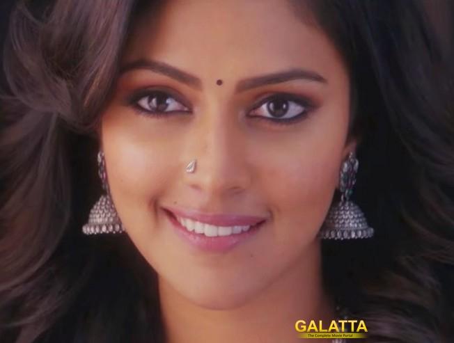 Thiruttupayale 2 - Director's cut trailer review