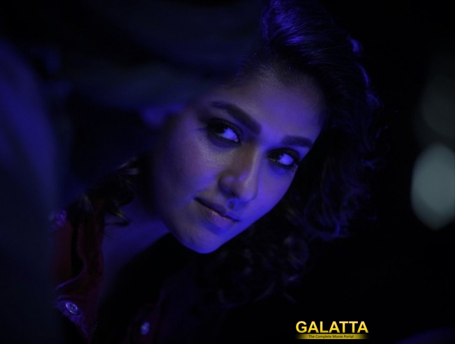Nayanthara Films Kolamaavu Kokila Imaikkaa Nodigal Planned For August 2018 Release