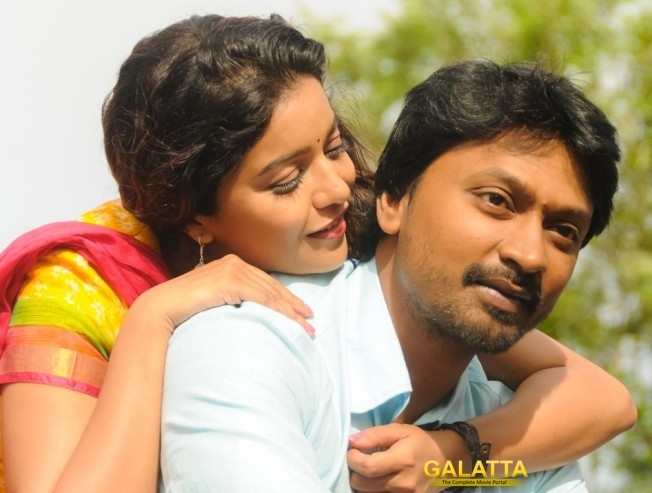 Yaakkai to release on March 3