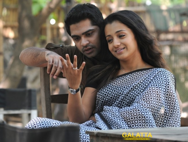 VTV back on the big screen for Valentines day