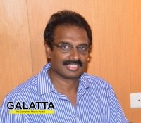Arun Pandian to take risk!
