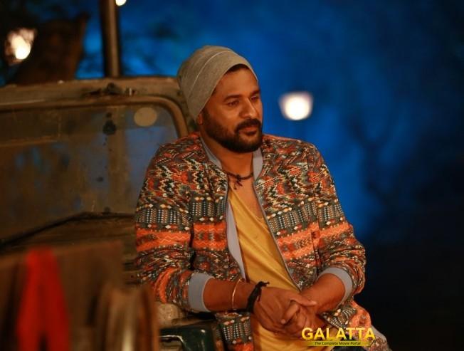 pongal movies get extra shows suriya vikram prabhudeva