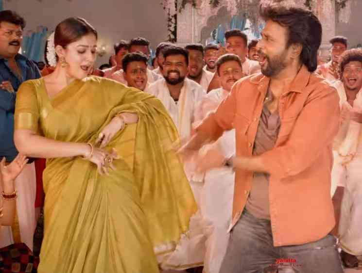 Darbar Dum Dum full video song Rajinikanth - Tamil Movie Cinema News