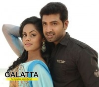Deal's climax shoot postponed due to exams!