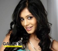 Deepa Sannidhi debut in Tamil with Lucia remake!