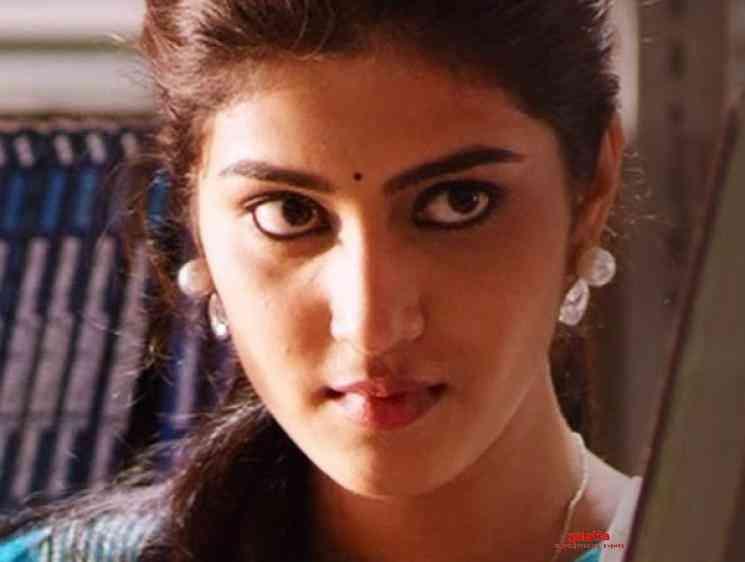 Degree College Movie Songs Saradhaga Kashtanni Lyrics Divya Rao - Tamil Movie Cinema News