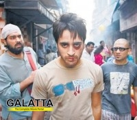 Delhi Belly remake titled Naughty Boys