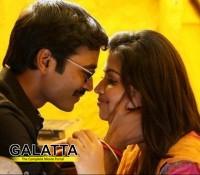 Dhanush's Tamil hit VIP to hit theatres soon