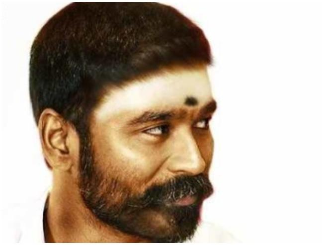 Dhanush Asuran Shooting Final Schedule Begins Vetrimaaran GV Prakash Manju Warrier