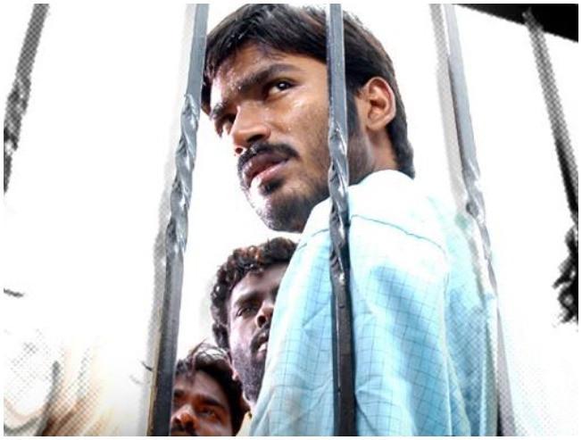 Pudhupettai 2 Dhanush Statement Selvaraghavan Yuvan Sneha Sonia Agarwal
