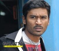 two dead in mishap on nayyandi sets - Tamil Movie Cinema News