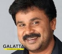 Dileep and Suhasini to work together
