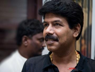 Director Bala's next gets a top producer as hero!
