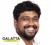 vsop director waiting to watch vaalu - Tamil Movie Cinema News