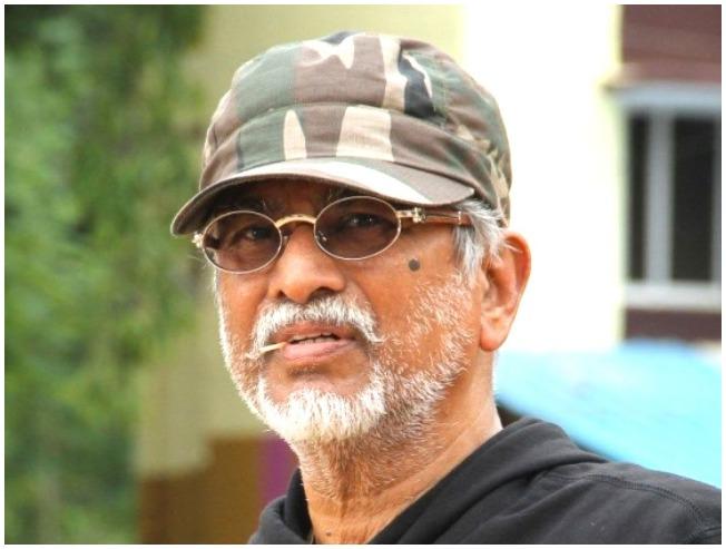 Bigg Boss Aishwarya Dutta Joins S A Chandrashekar Jai Film Bigg Boss Tamil