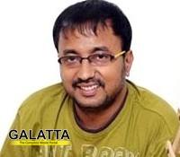 Saran ready with Aayirathil Iruvar!