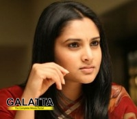Divya Spandana gives movies a break