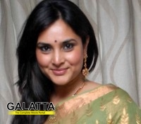 Ramya's political campaign takes a toll on her health!