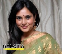 Ramya's Neer Dosa to resume soon!
