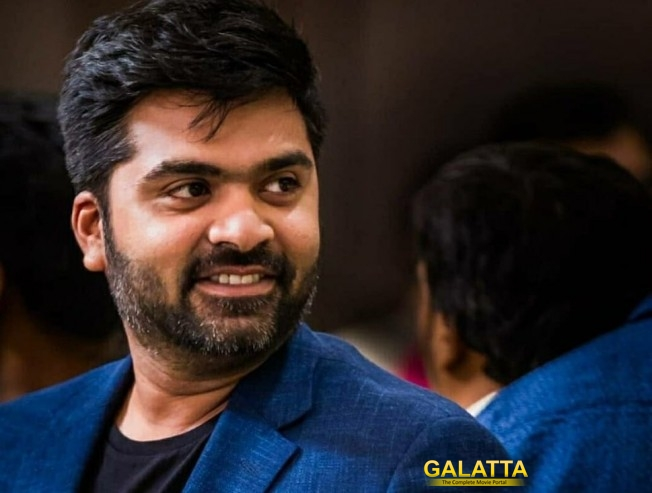 STR - The Man To Watch Out For!