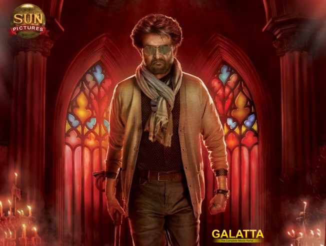 Rajinikanth's Petta Cast And Crew - Complete Details!