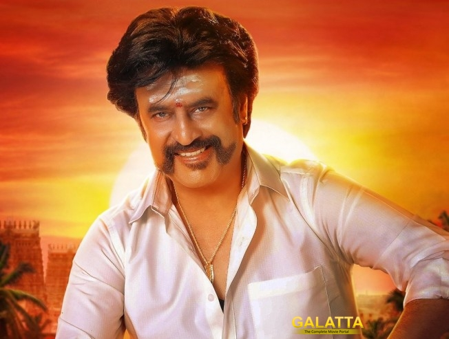 Vijay's Villain To Be Part Of Rajinikanth's Petta!