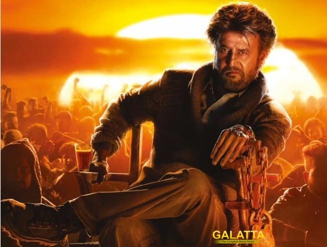 Rajinikanth Petta Songs Download Official Juke Box Released Anirudh Music
