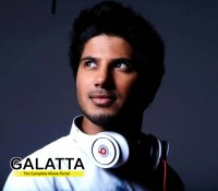 Dulquer Salman to debut in Bollywood?