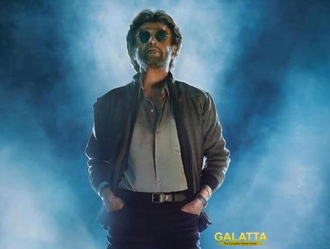 Mahesh Babu Praises Rajinikanth Petta Movie Karthik Subbaraj Direction