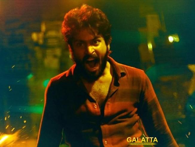 Yei Kadavule Song From Harish Kalyan IRIR Ispade Rajavum Idhaya Raniyum - Tamil Movie Cinema News