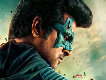 Sivakarthikeyan Hero Movie Teaser On Diwali 2019 October 27th - Tamil Movie Cinema News