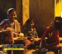 Dhanush' Kaaka Muttai from June 5