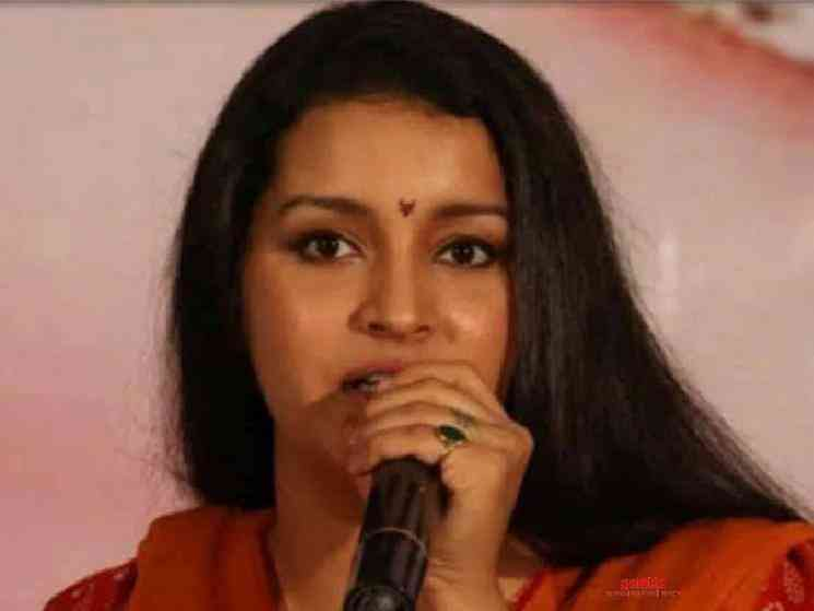 Renu Desai willing to return to acting! - Tamil Cinema News