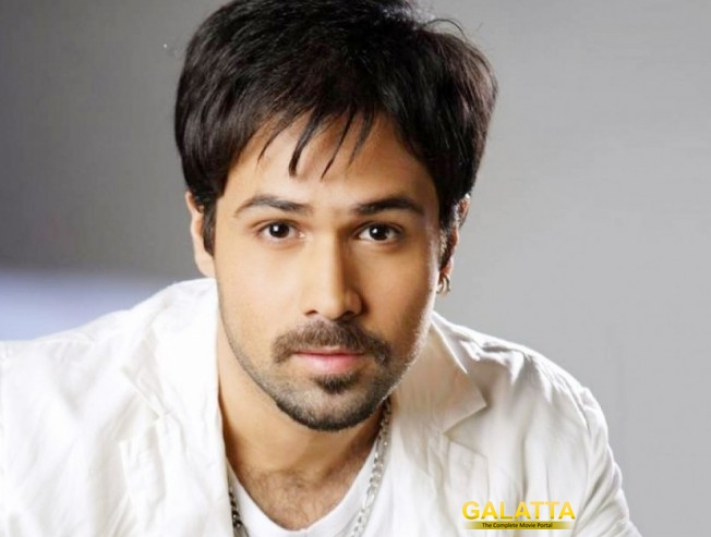 I was scared shooting for Raaz : Emraan Hashmi