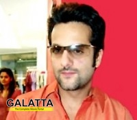 Fardeen soon to be a father of twins!