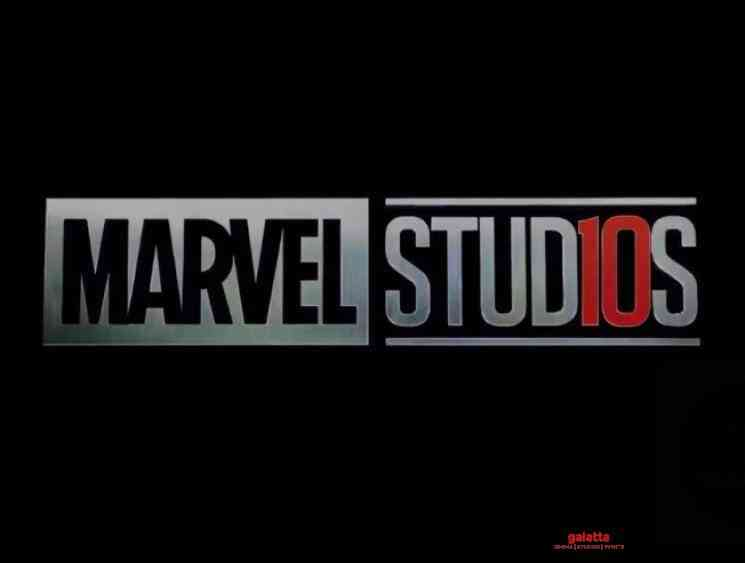 Five Marvel films India release dates officially announced - Tamil Movie Cinema News