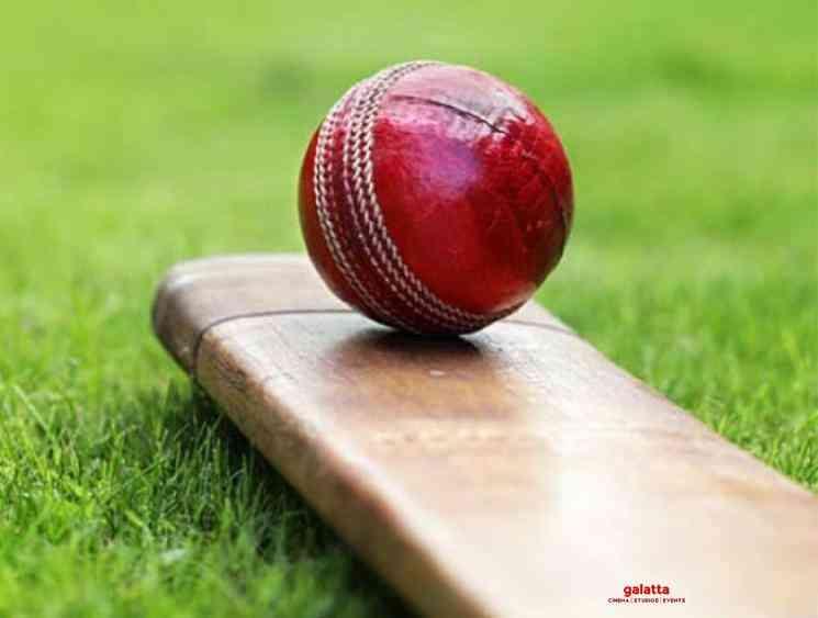 Former Pakistan cricketer Zafar Sarfaraz dies coronavirus - Tamil Movie Cinema News